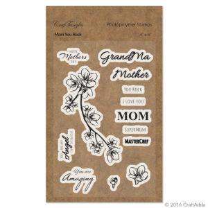 12-mom-you-rock-4x6[1]