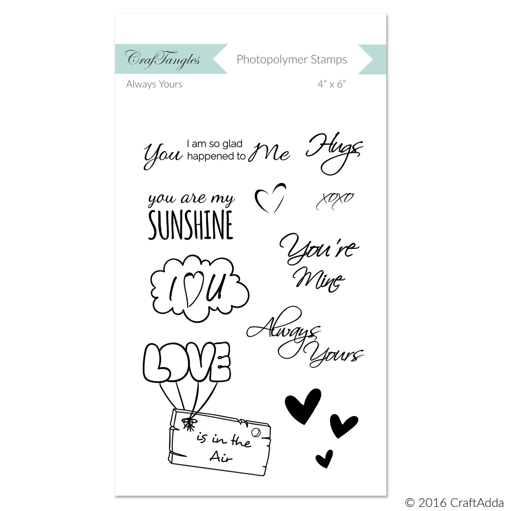 always-yours-stamps