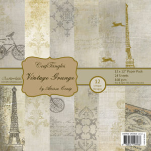 craftangles-vintage-grunge-ctppvg12-12x12[1]