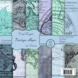 craftangles-vintagemapscover-12x12-ctppvm12[1]