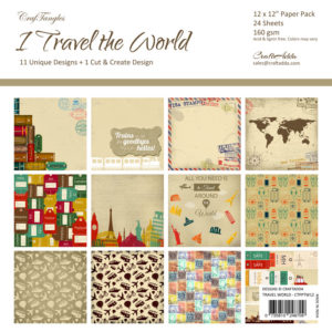 craftangles_itraveltheworld-cover-12x12[1]