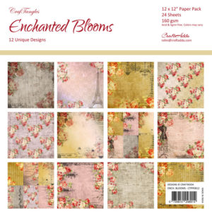 craftangles_patterned_paper_enchanted-blooms-cover-12x12[1]