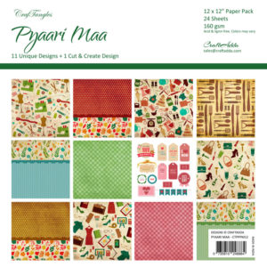 craftangles_patterned_paper_pyaarimaa-cover-12x12[1]