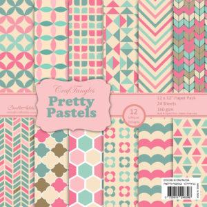 prettypastels-cover-12x12[1]