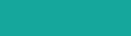 craftangles logo